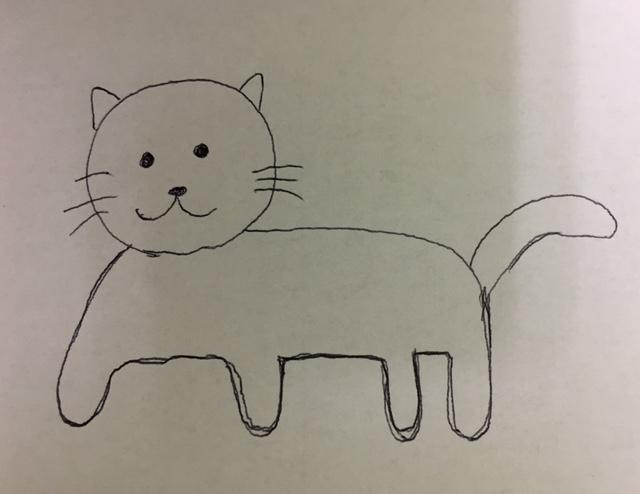 170925_Yuuki's Cat.jpg