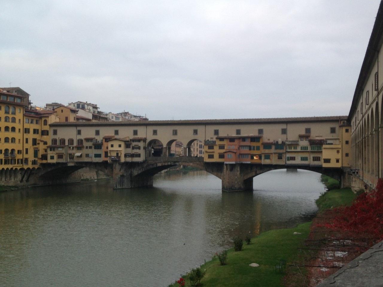 フィレンツェの街並み4.jpeg